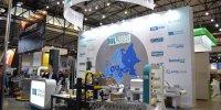 """""""Манулі Україна"""" - учасник найбільшої пакувальної виставки ПакЕкспо"""